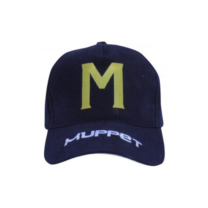 Meiwa 1984 Cap
