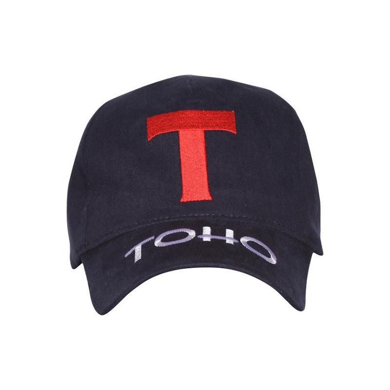 Cappellino Toho 1985
