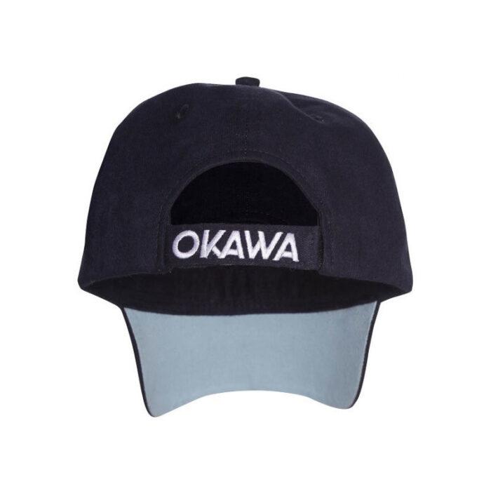 Cappellino Toho