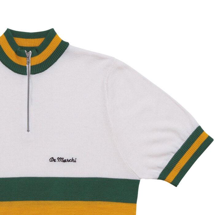 Australia 1972 Maglia Storica Ciclismo