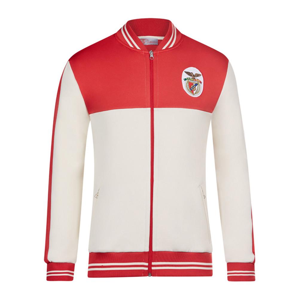 Benfica Vintage Veste Casual