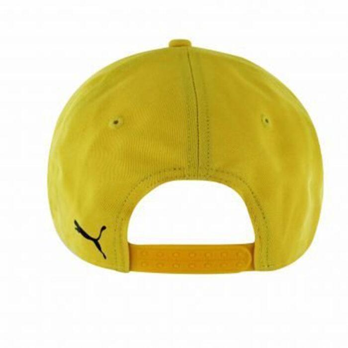 Borussia Dortmund 09 Cappellino