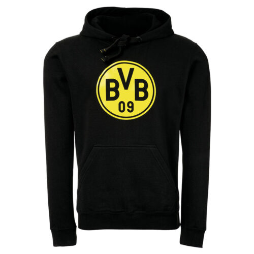 Borussia Dortmund Logo Sweat Casual