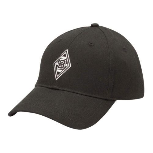 Borussia Mönchengladbach Classic Cap