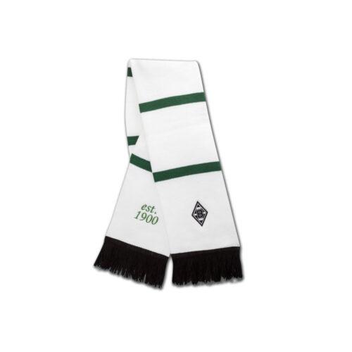 Borussia Monchengladbach Classic Sciarpa