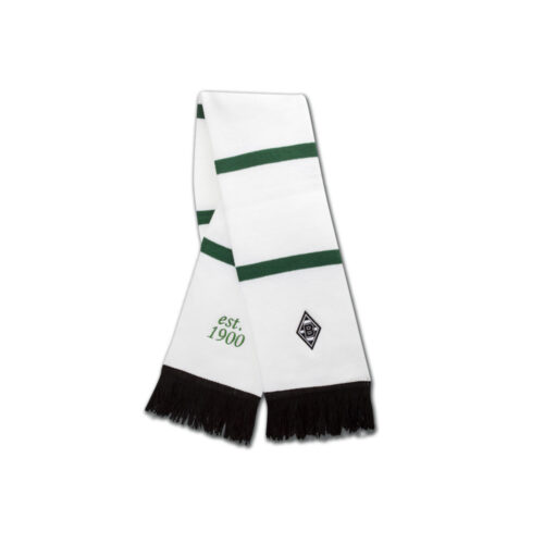 Borussia Mönchengladbach Classic Scarf