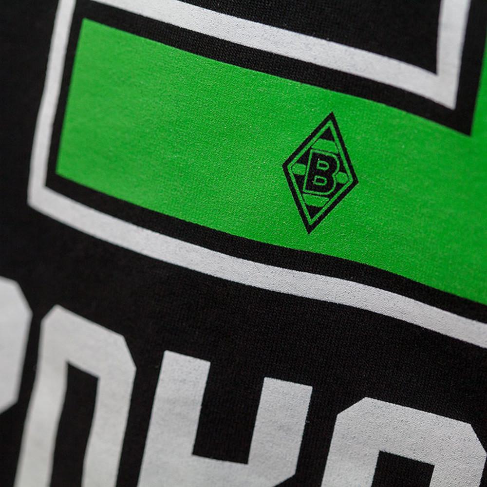 Dfb Pokal Borussia Mönchengladbach