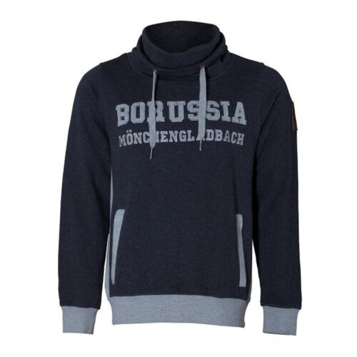Borussia Mönchengladbach Sudadera Casual