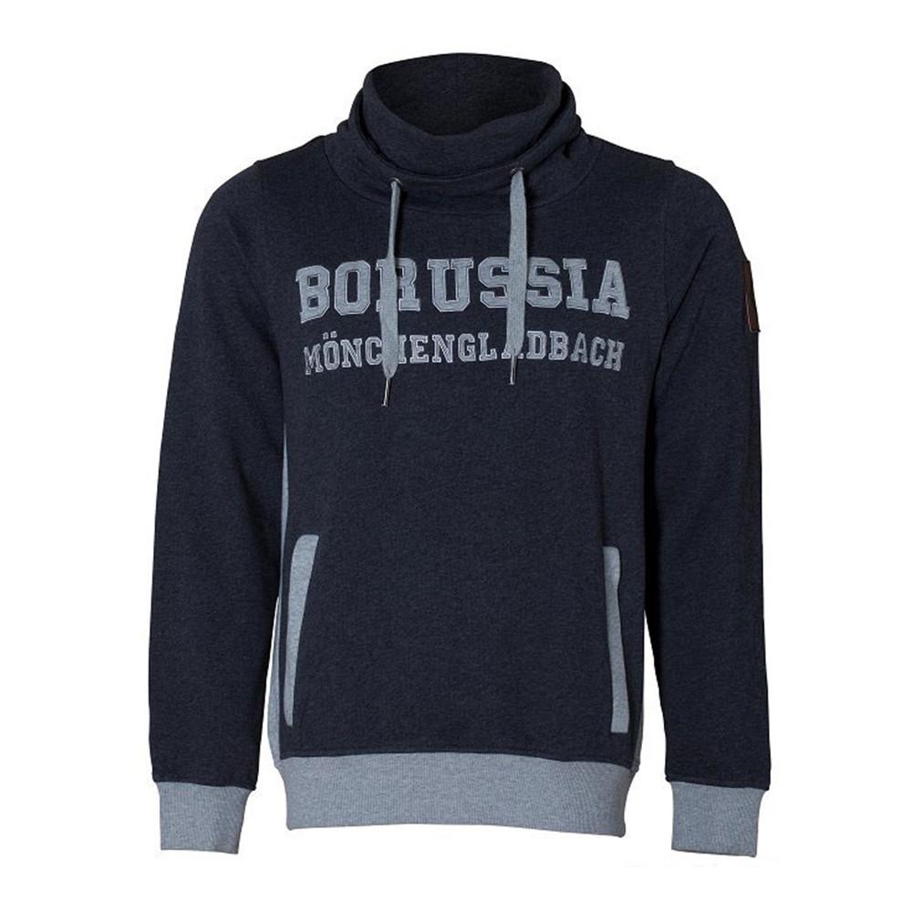 Borussia Monchengladbach Felpa Casual