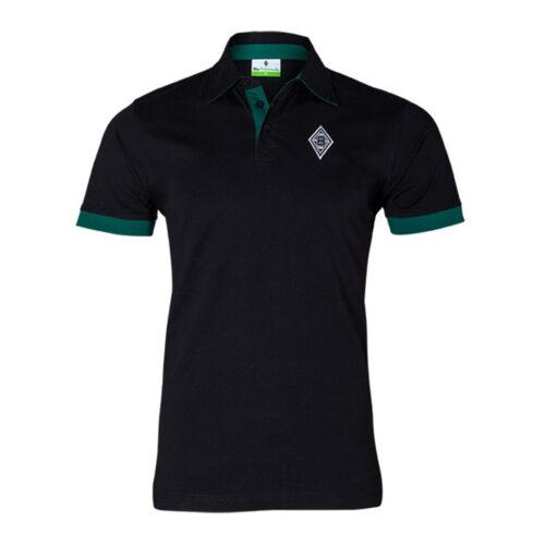 Borussia Mönchengladbach Camiseta Polo
