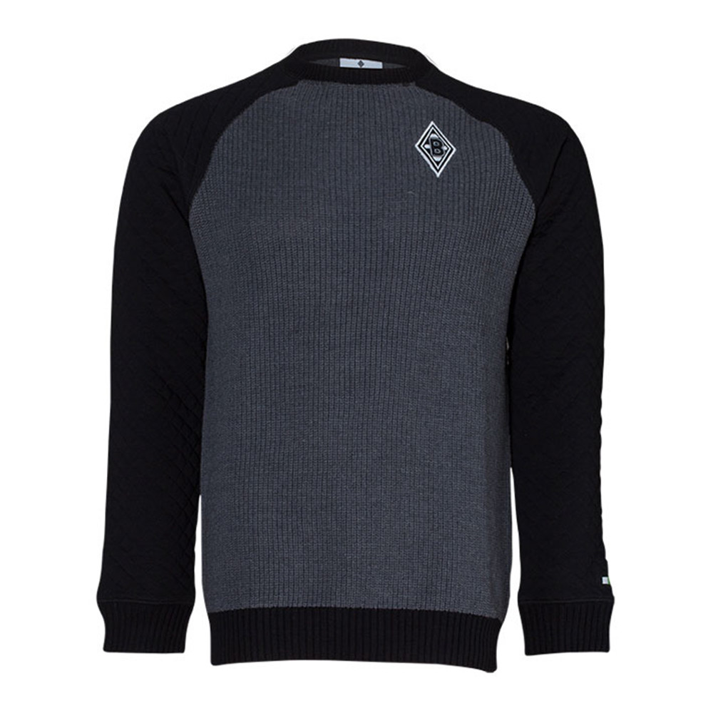Borussia Mönchengladbach Classic Sweater