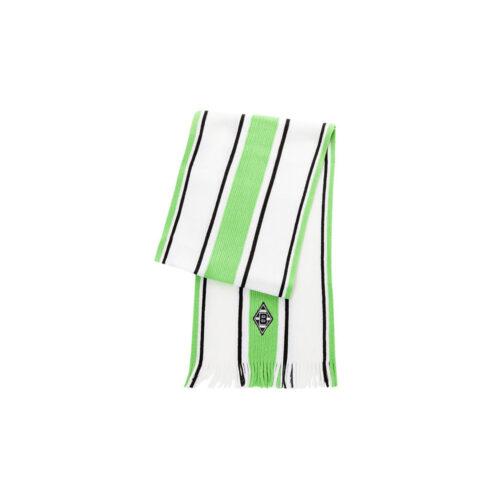 Borussia Mönchengladbach Écharpe Rétro