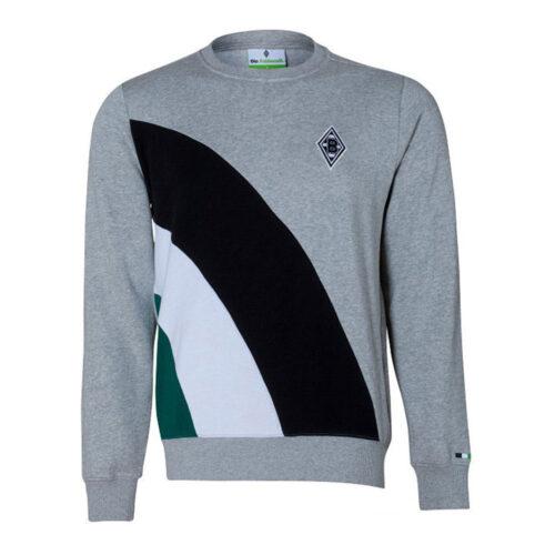 Borussia Mönchengladbach Retro Sweater