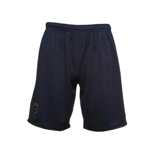 Catalunya 1990 Pantalones