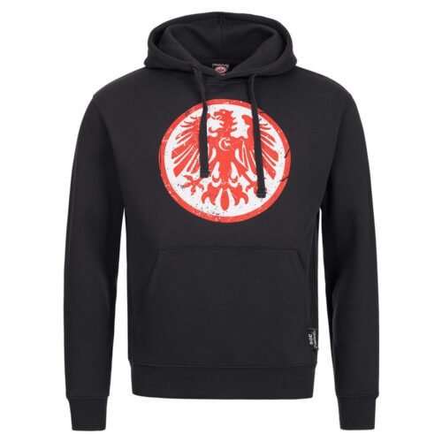 Eintracht 1920 Logo Sweat Casual