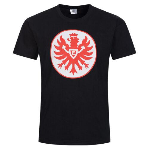 Eintracht 1959 Logo Casual T-shirt