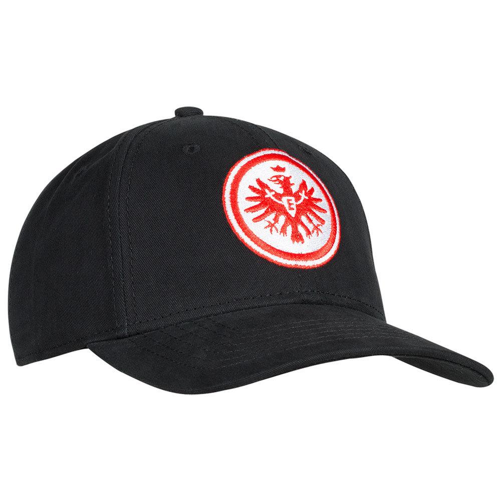 Eintracht Core Classic Cappellino Casual