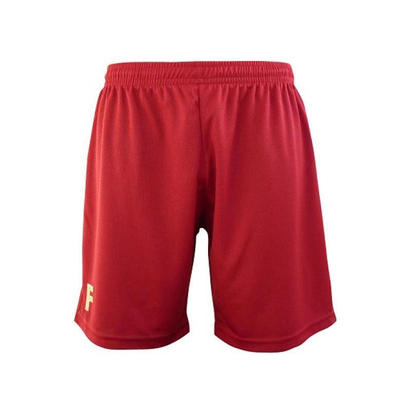 Furano 1984 Shorts