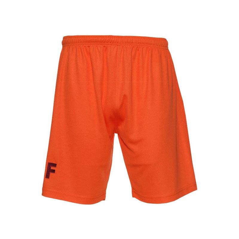 Flynet 1985 Shorts Foot