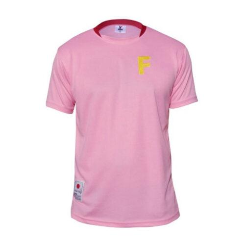 Flynet 1984 Camiseta Sport