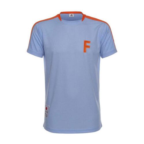 Flynet 1985 Camiseta Sport
