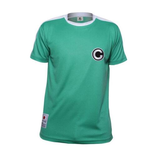 Alemania 1986 Camiseta Sport