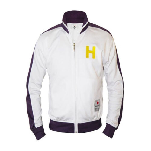 Hot Dog 1984 Veste Sport