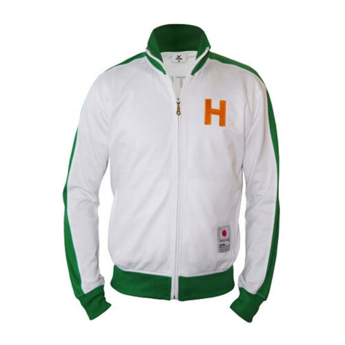 Hot Dog 1985 Veste Sport