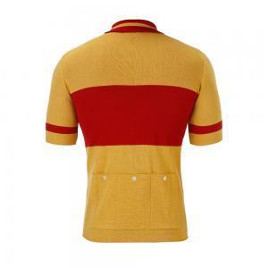 Learco Guerra 1950 Maglia Storica Ciclismo