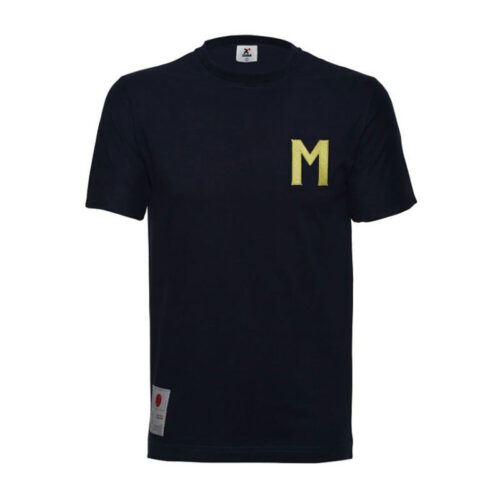 Meiwa 1984 Casual T-shirt
