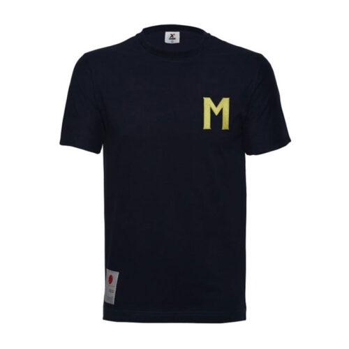 Muppet 1984 Camiseta Casual