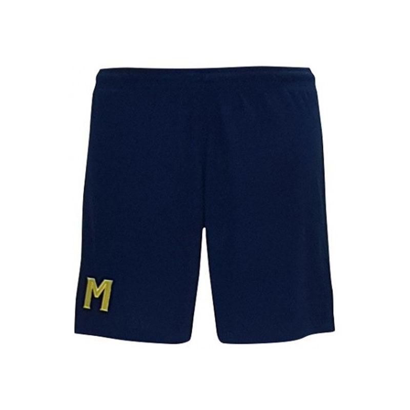 Meiwa 1984 Shorts