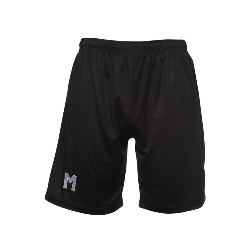 Meiwa 1984 Goalkeeper Shorts