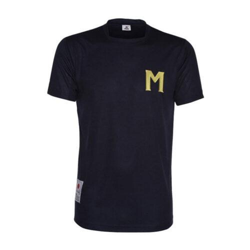 Muppet 1984 Camiseta Sport