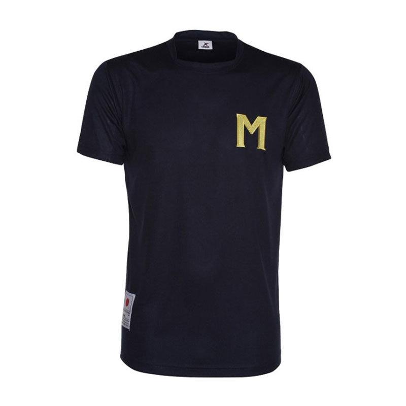 Meiwa 1984 Sport Shirt