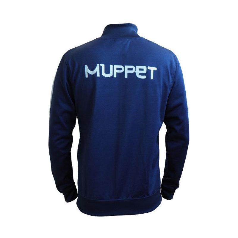 Muppet 1984 Felpa