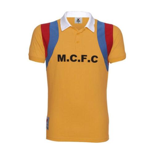 Mambo 1985 Camiseta Polo