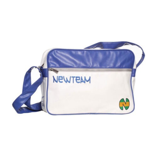Bolso Messenger New Team