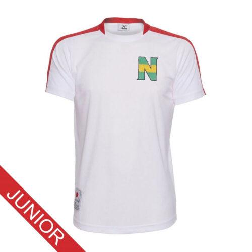 New Team 1985 Camiseta Sport Niño