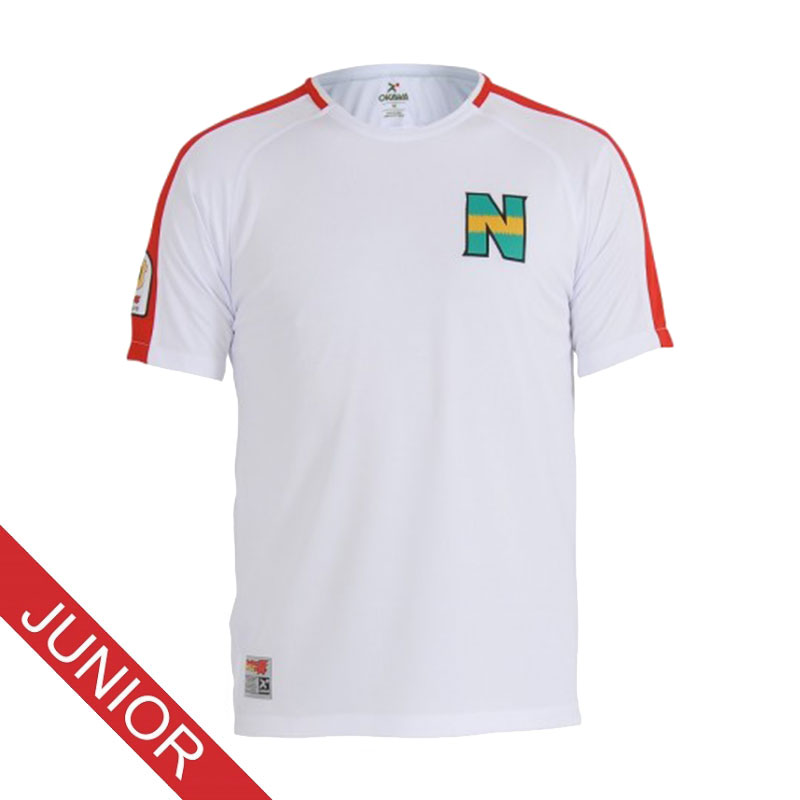 New Team 1985 Camiseta Sport Niño