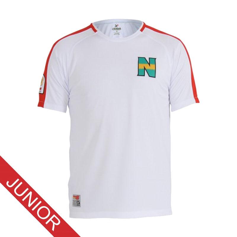New Team 1985 Maglia Sport Bambino