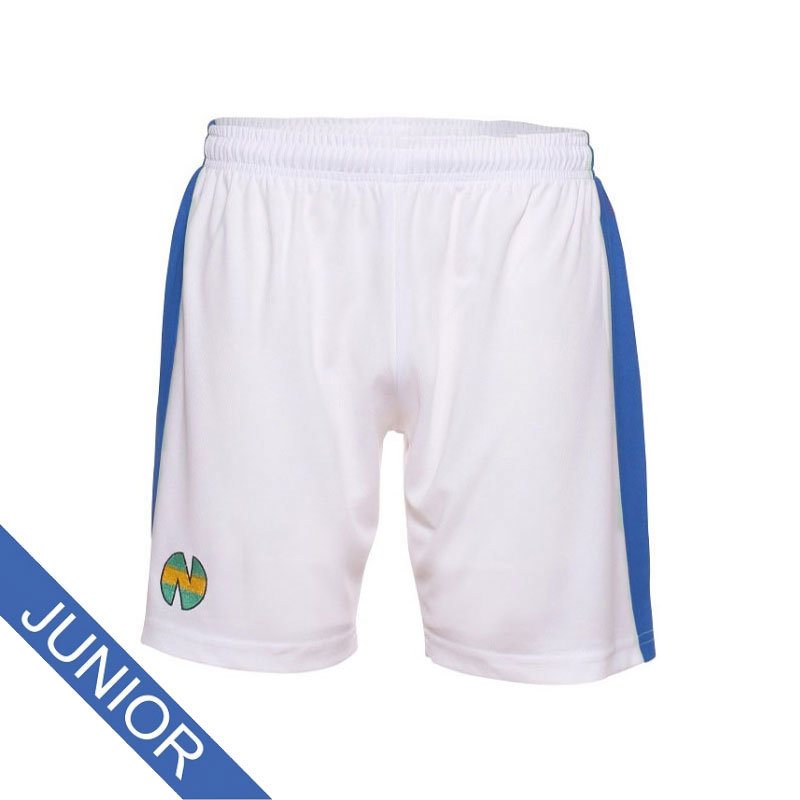 New Team 1984 Shorts Foot Enfant