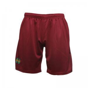 Nankatsu 1984 Goalkeeper Shorts