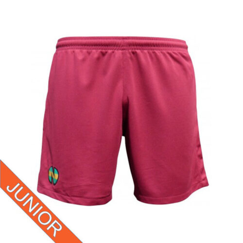 New Team 1984 Shorts Gardien Enfant