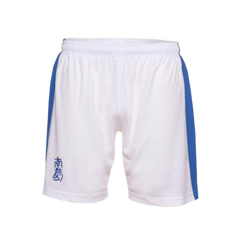 Nankatsu 1983 Shorts