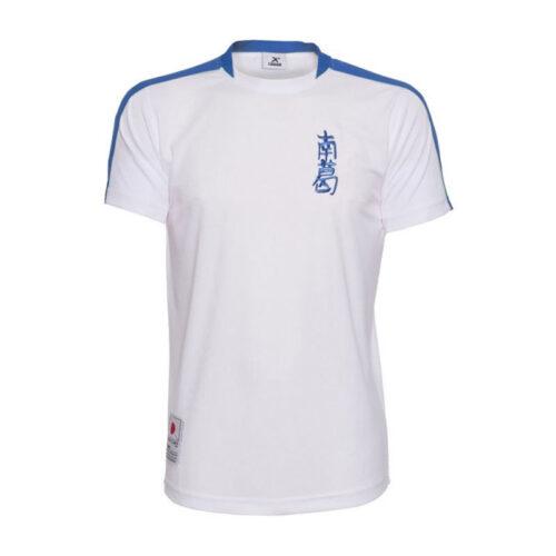 Nankatsu 1983 Sport Shirt