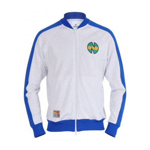 New Team 1984 Veste Sport