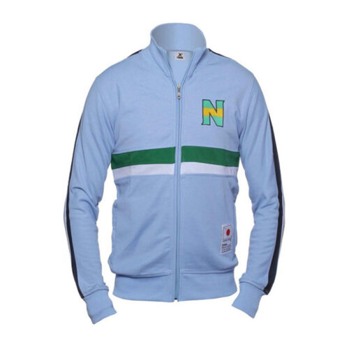 New Team 1985 Veste Sport