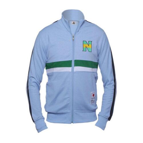New Team 1985 Chaqueta Sport