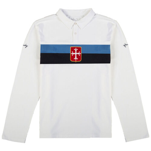 San Sisto Casual Polo